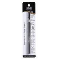 Mechanical Brow Pencil - Medium Brown