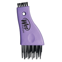 Wetbrush Clean Sweep Universal Tool Cleaner - Purple