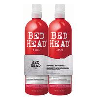 Bed Head Repair & Resurrect Duo