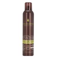 Flexible Hold Shaping Hairspray