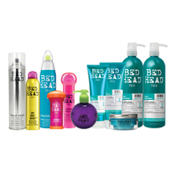 BedHead Salon Intro Deal