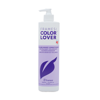 Color Lover™ Volume Boost Conditioner
