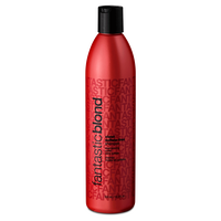 Violet Sulfate-Free Shampoo