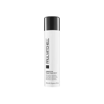 Super Clean Extra 55% VOC