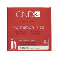 Formation Tips #1