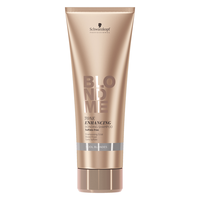 Tone Enhancing Bonding Shampoo - Cool Blonde