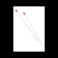 Cuticle Stick