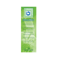 Muslin Strips, Large