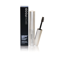 LashFood Brow Enhancer - Clear Brow