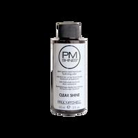 PM Shines - Demi Permanent Hair Color