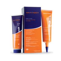 Maintamer Straightening System