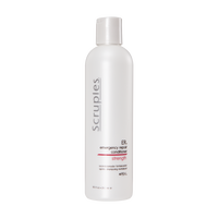 Pearl Classic ER Emergency Repair Conditioner