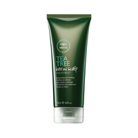 Tea Tree - Hair and Scalp Treatment