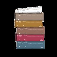 Rhol Color