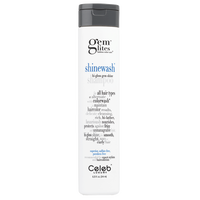 Gem Lites Shinewash® Shampoo