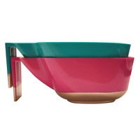 BOHO Colortrak Color Bowls - Assorted colors