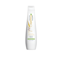 Biolage ExquisiteOil Conditioner