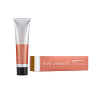 Permanent Creme Color - Beth Minardi Signature