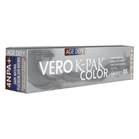 Vero K-Pak Age Defy Natural Platinum Ash Series