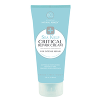 Critical Repair Cream - Original