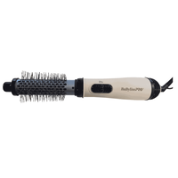 BaByliss Pro Hot Air Styler 1 1/4 Inch