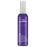 Deepshine Platinum X Shine Spray
