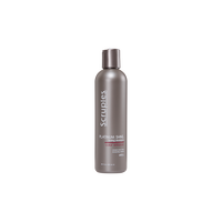 Platinum Shine Shampoo - Pearl Classic Collection