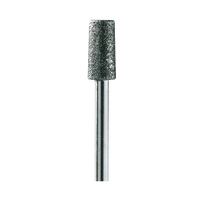 Small Diamond Barrel Medium Grit E11