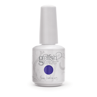 Gelish Hello Pretty Collection