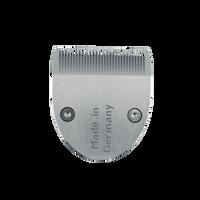 Standard Trimmer Blade # 52174
