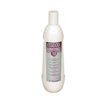 30 Volume Oxidant - Ossidorr