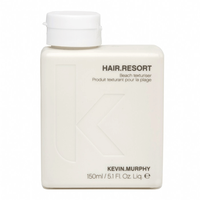 Hair Resort Gel
