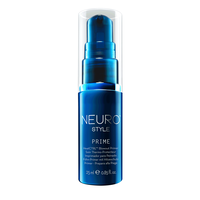 Neuro Style - HeatCTRL™Blowout Primer