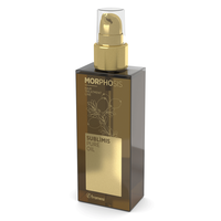 Morphosis Sublimis Pure Argan Oil