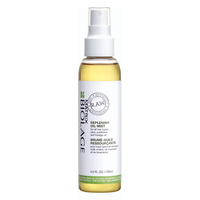Biolage RAW Replenishing Oil Mist