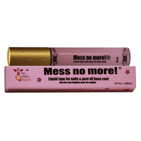Mess No More® Liquid Tape