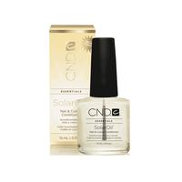 Solar Oil Nail & Cuticle Treatment