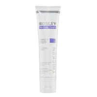 Volumizing & Thickening Styling Gel