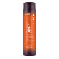 Color Infuse Copper Shampoo