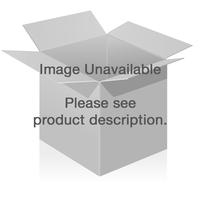 Premium Shade Selector 2014