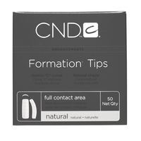 Formation Tips #10