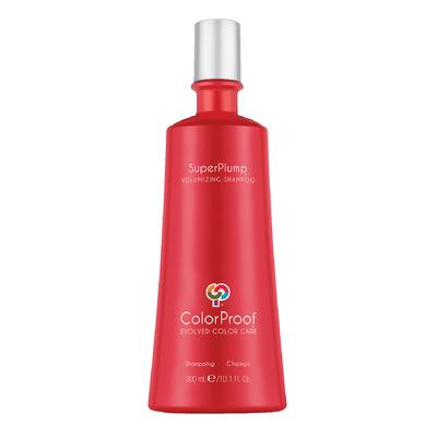 SuperPlump™ Volumizing Shampoo
