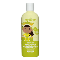 Pias - Pineapple Leave-In Conditioner