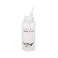 Colortrak Applicator Bottle, Slant Tip