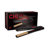 CHI G2 Hairstyling Iron - 1 inch