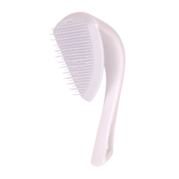 Ultra Smooth Coconut Detangling Brush