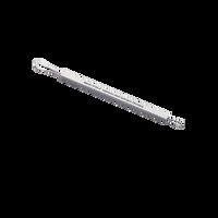 Mehaz Extra-Fine Comedo Extractor 4 Inch