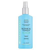 Botanical Tonique® Facial Toner