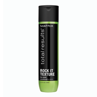 Rock It Texture Conditioner