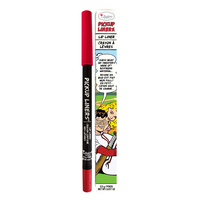 Pickup Liners® Lip Pencils